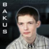 Avatar for bakus