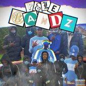 Bandz - Single