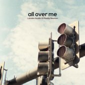 All Over Me (Acoustic)