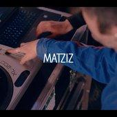 Cover playlist clip matziz.jpg