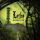 Lethe - Nowhere (2010)
