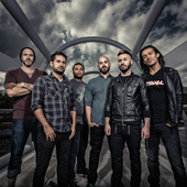 """Periphery 2015 