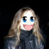 Аватар для Anastasiel