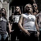 Total Death (Ita) - band.jpg