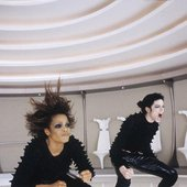 M&J-scream