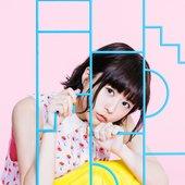 Minase_Inori_-_Aimaimoko_Promo.jpg