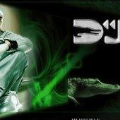 DJ Aligator Project Photo by skyunderworld.