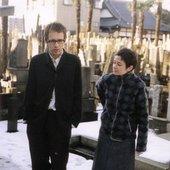 Santa Sprees in Nippori, 2001