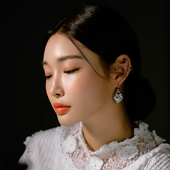 Elle Korea