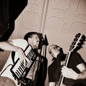 Live at Blockhead