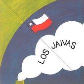Los Jaivas (El Volantín)