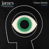 Beautiful Beaches (Future Islands Remix)