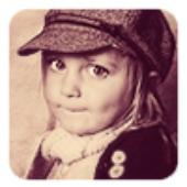 Аватар для iLenni