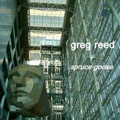 Spruce Goose - EP