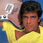 Lulu Santos - Capa do álbum Tudo Azul de 1984.png