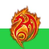 Avatar for GothNinja
