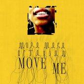Move Me - Single