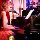 Nellie Concert