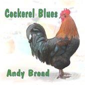 Cockerel Blues
