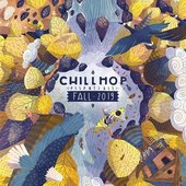 Chillhop Essentials: Fall 2019