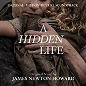 A Hidden Life: Original Motion Picture Soundtrack