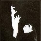 Nathaniel - Seelenfeuer - 1998