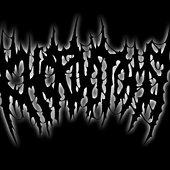 CHORDOTOMY new logo