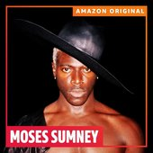 Thank U Next (Amazon Original)