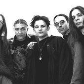 Mortus - 1996