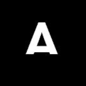 Аватар для Universum333