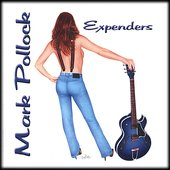 Expenders