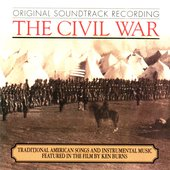 The Civil War O.S.T.