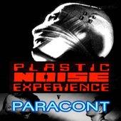Plastic Noise Experience V Paracont