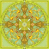 Avatar for DGYDP