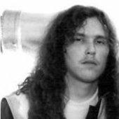 james murphy 1990