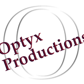 Avatar für optyxproduction