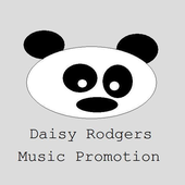 Avatar for DaisyRodgers