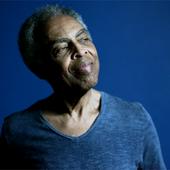 Gilberto Gil - Divulgação - Autor desconhecido.png