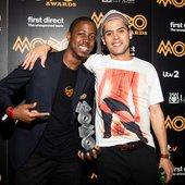 190_pre_MOBO_Awards_show_271015.jpg