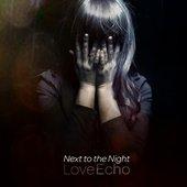 Next To The Night