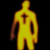 Avatar for LogicDaemon