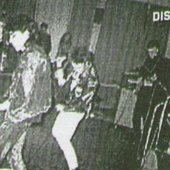 DISTRESS (80's HC, Belgrade, Serbia)