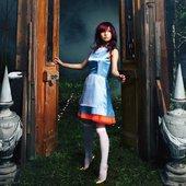 Dorothy promo 1