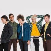 The Neighbourhood | iTunes