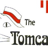 The Tom Cats