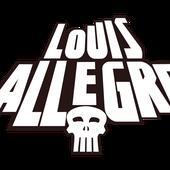 Louis Allegre Logo