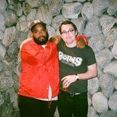 Antwon-and-Kerry-Williams.jpeg