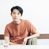 201810-orisakayuta-photo11_full.jpg