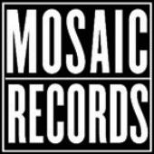 Avatar for MosaicRecords