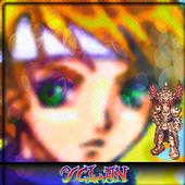 Avatar de Yclan